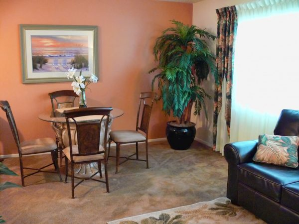 Assisted Living Oakmanorliving Impressive Senior Living Furniture Style