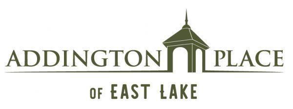 Addington Place at East Lake