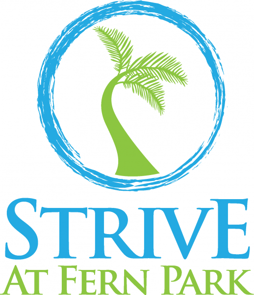 Strive at Fern Park